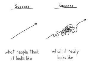 스타트업 적응기 #7 – Path to Success